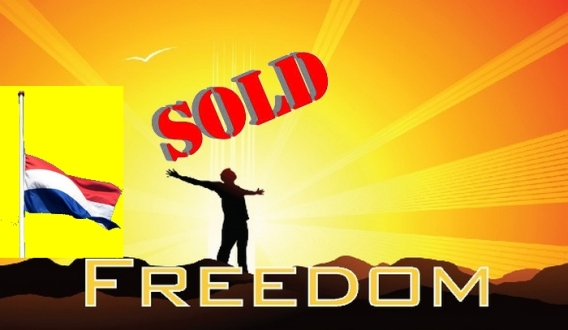 freedomsold